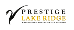 Prestige Lake Ridge Bangalore.